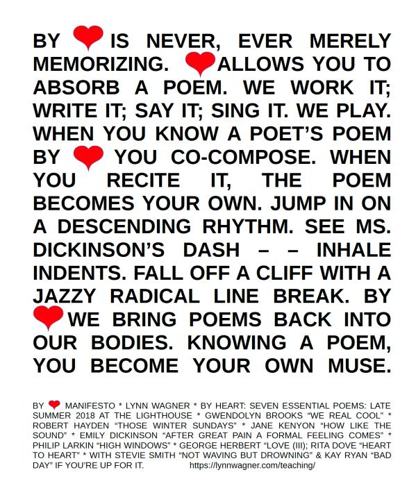 By_Heart_Manifesto